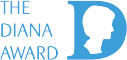 Diana Award